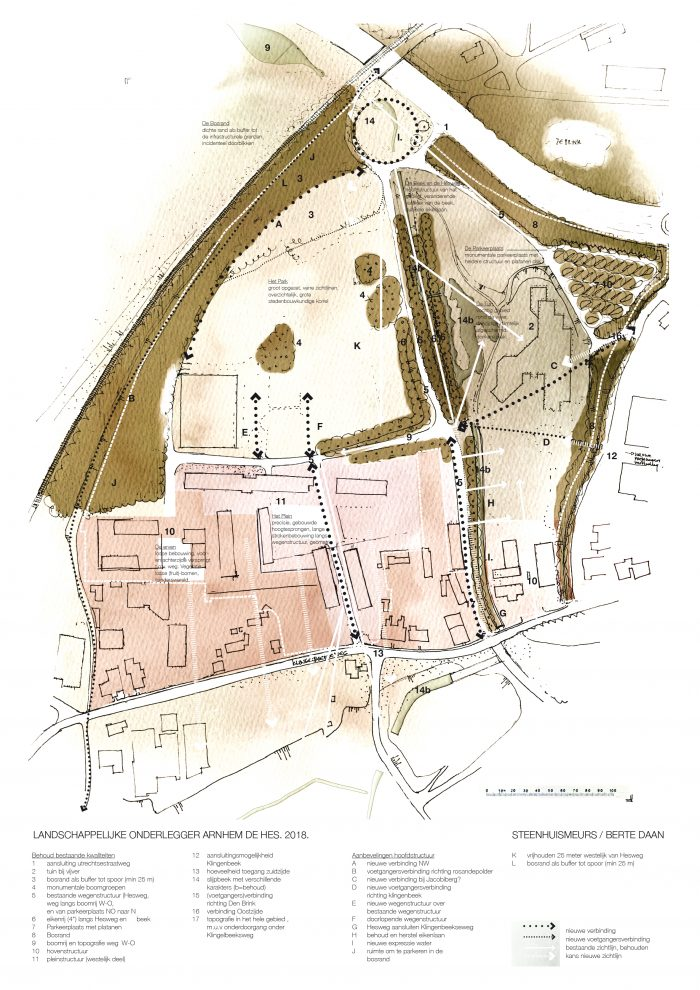 This image has an empty alt attribute; its file name is 1815-De-Hes-Landschappelijke-onderlegger-1000-roodbruin-700x990-1.jpg